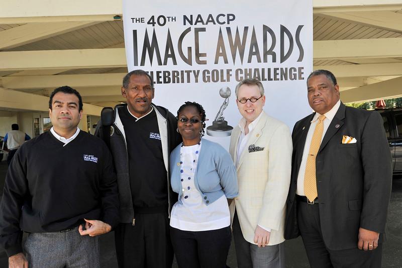 NAACP GOLF 2009  131.JPG