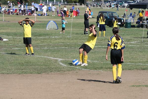 Soccer07Game09_046.JPG