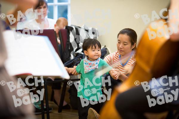 Bach to Baby 2017_Helen Cooper_Highgate_2017-06-27-27.jpg