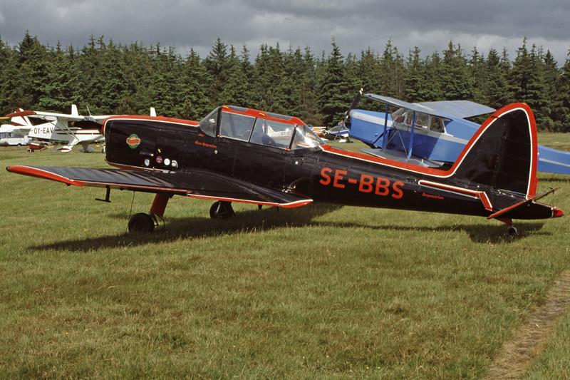 SE-BBS-DHC-1Chipmunk22-Private-EKVJ-1998-06-13-FA-49-KBVPCollection.jpg
