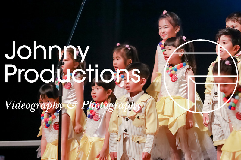 0081_day 1_yellow shield_johnnyproductions.jpg