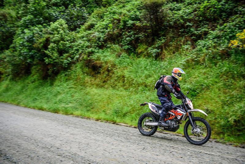 2019 KTM New Zealand Adventure Rallye (95).jpg