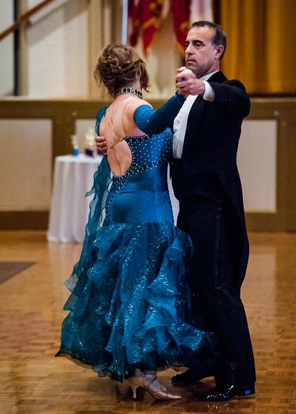 Dance_masters_2016_comp-0013.JPG