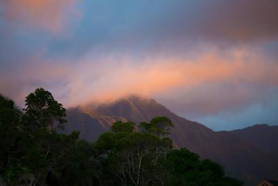 ECL Kauai Trip