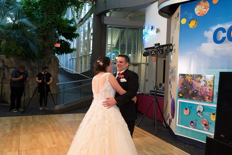 1600-Trybus-Wedding.jpg