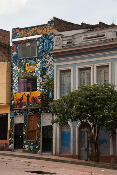 Bogota 082.jpg