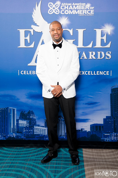 EAGLE AWARDS GUESTS IMAGES by 106FOTO - 147.jpg