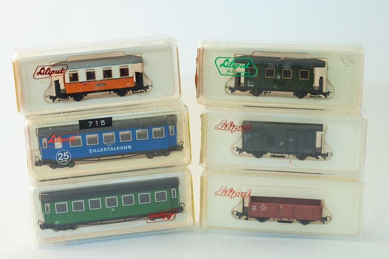 Train Collection-57.jpg
