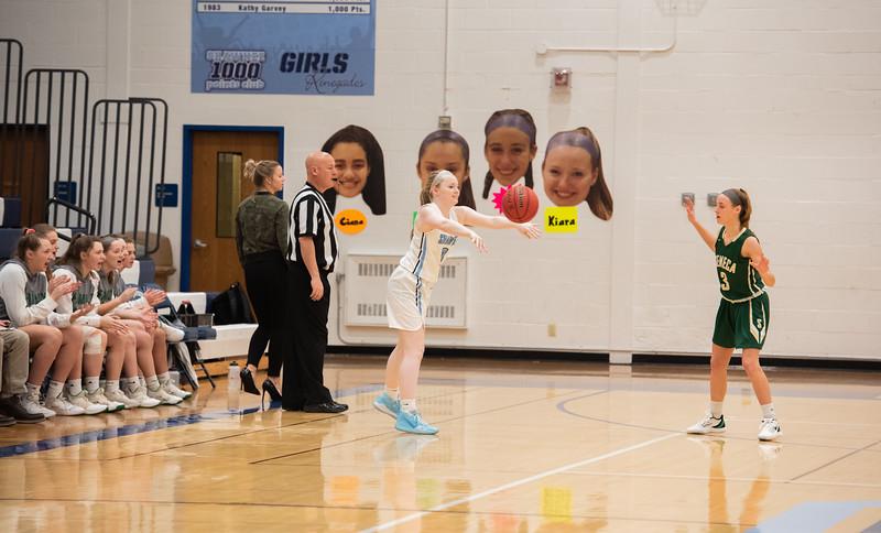 girls basketball vs seneca (19 of 59).jpg