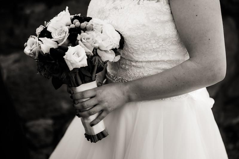 Central Park Wedding - Kyle & Brooke-2.jpg
