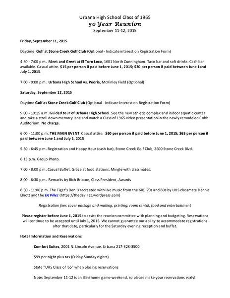 UHS 50th Schedule.jpg