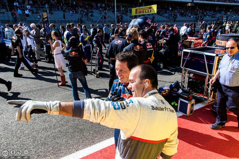 Woodget-121118-265--2012, Austin, f1, Formula One.jpg