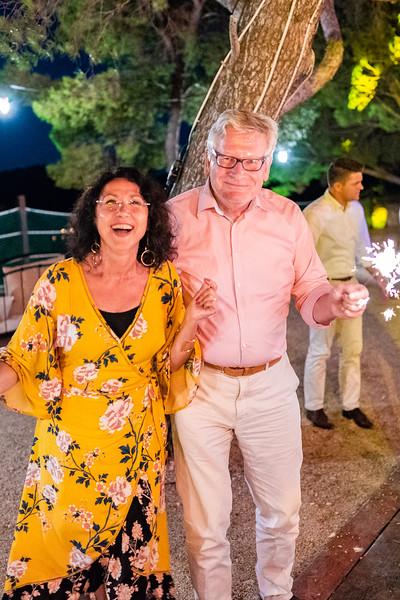 Croatia Wedding-382.jpg