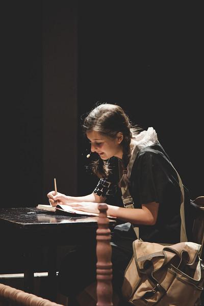 Anne Frank-6070.jpg