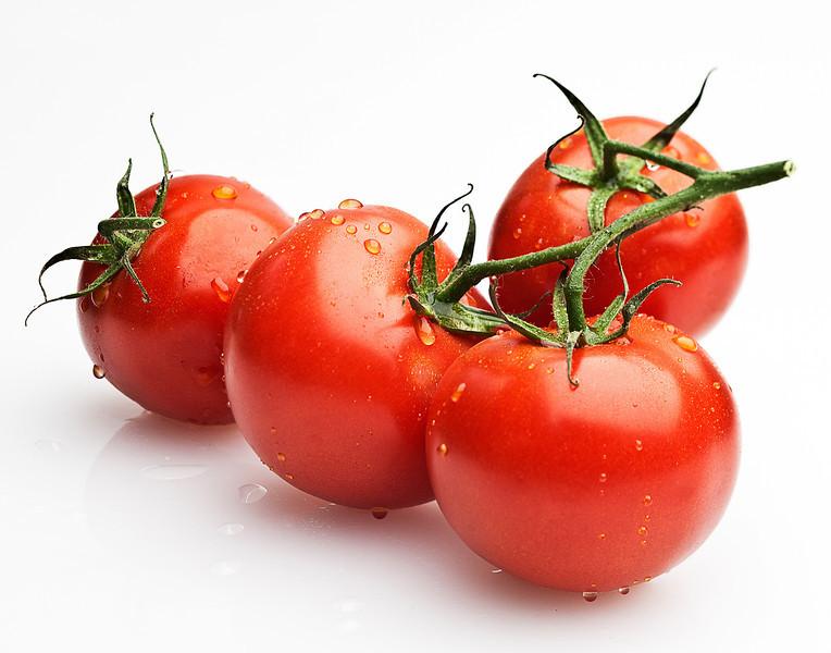 4-Tomatoes-IMG_6396-11x14.jpg