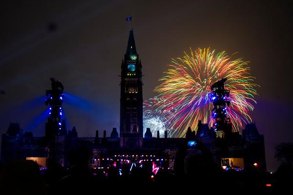 New Years Eve 2017 - 277.jpg