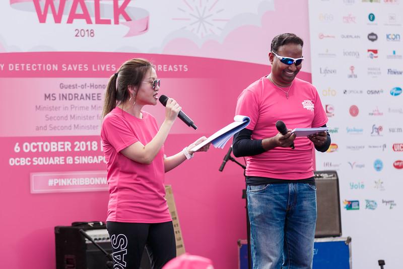 SPOC-Pink-Ribbon-Walk-P1-0112.jpg