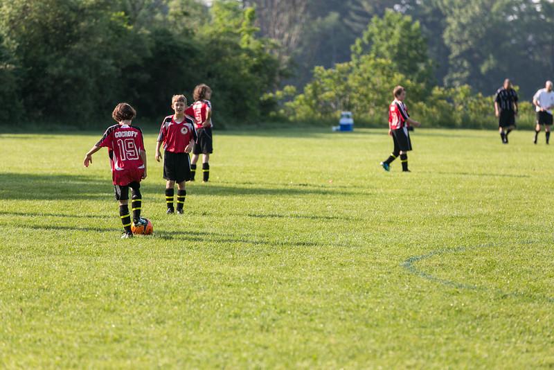 amherst_soccer_club_memorial_day_classic_2012-05-26-00729.jpg