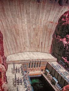 590815 Boulder Dam