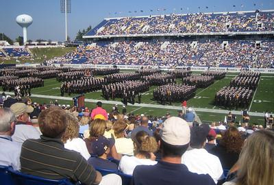 Annapolis Oct 15, 2005