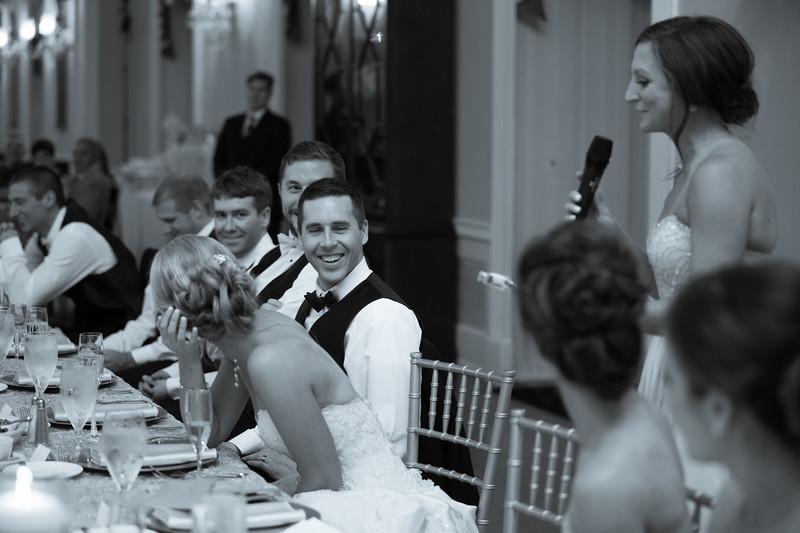 Meredith Wedding JPEGS 3K-847.jpg