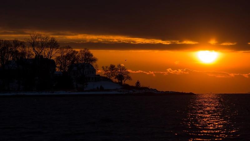 sunset cold.jpg