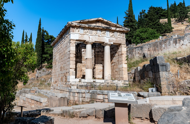 Greece_2019-3887-Pano.jpg