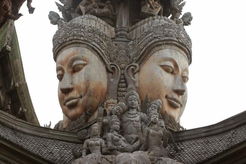 2015-01-07 Truth Sanctuary Naklua 167-426902955.JPG
