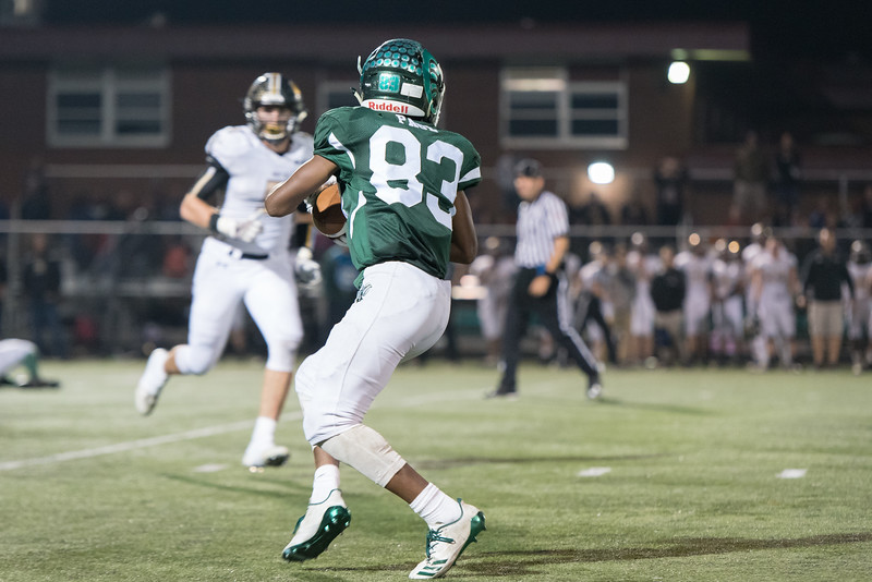 Wk8 vs Grayslake North October 13, 2017-68-2.jpg