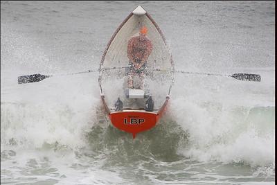 NJ Lifeguard  State Championship