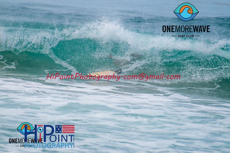 HiPointPhotography-7069.jpg