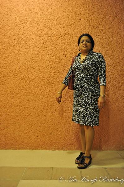 2013-03-28_SpringBreak@CancunMX_087.jpg