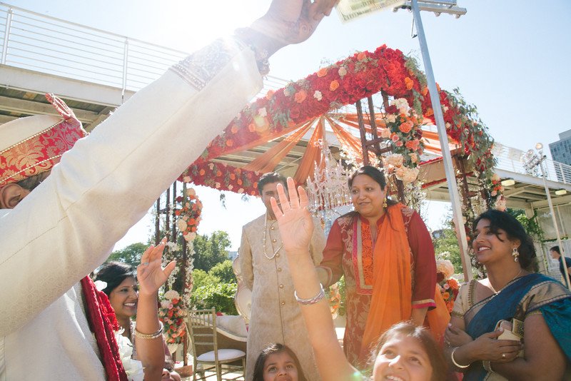 LeCapeWeddings_Shilpa_and_Ashok_2-677.jpg