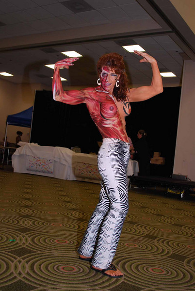 Face and Body Art International Convention 2009_0421.jpg