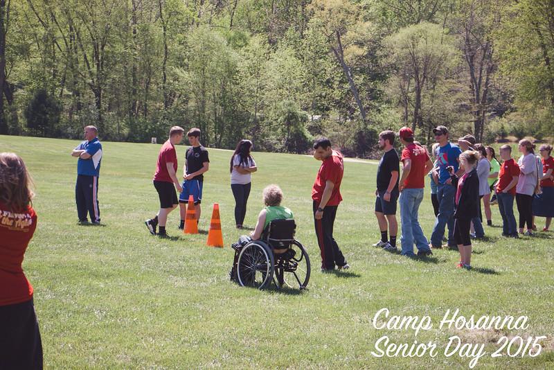 2015-Camp-Hosanna-Sr-Day-496.jpg