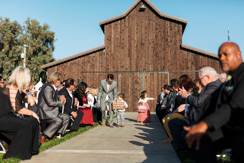Alexandria Vail Photography Wedding Taera + Kevin 538.jpg