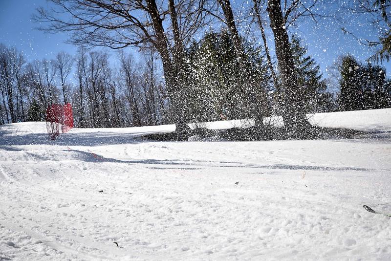 55th-Carnival-2016_Snow-Trails-0741.jpg