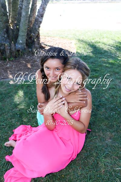HiPointPhotography-5659.jpg