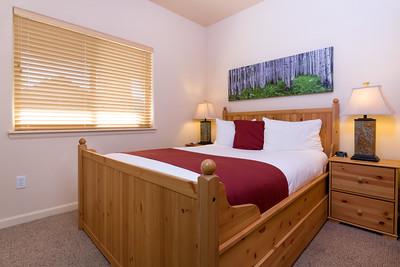 Room 173