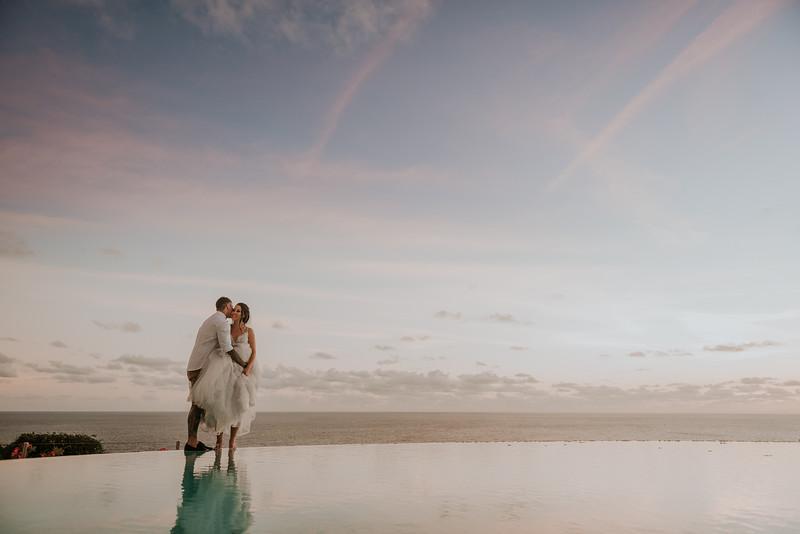 28418_Brittany_Jake_Wedding_Bali (258).jpg