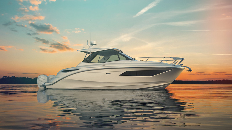 2021-Sundancer-320-Coupe-Outboard-DAO320-starboard-00005-select.jpg