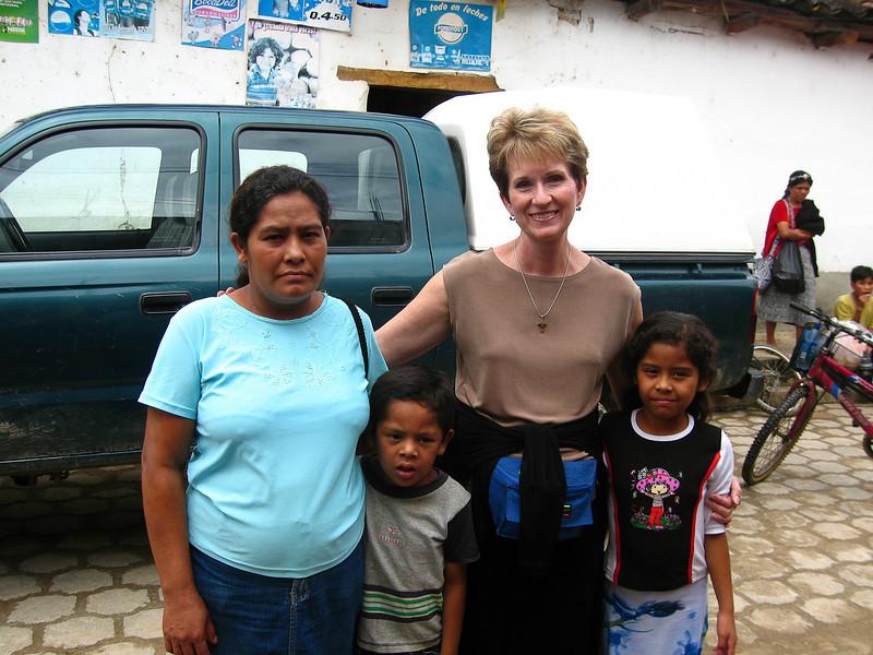 2007 Guatemala-1427