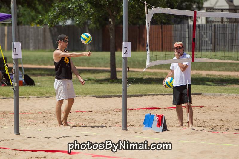 APV_Beach_Volleyball_2013_06-16_9737.jpg