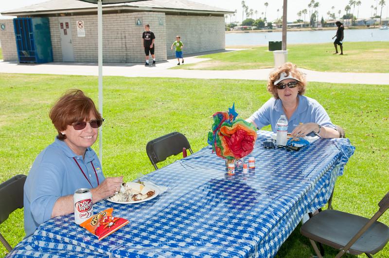 20110818 | Events BFS Summer Event_2011-08-18_11-55-13_DSC_1972_©BillMcCarroll2011_2011-08-18_11-55-13_©BillMcCarroll2011.jpg