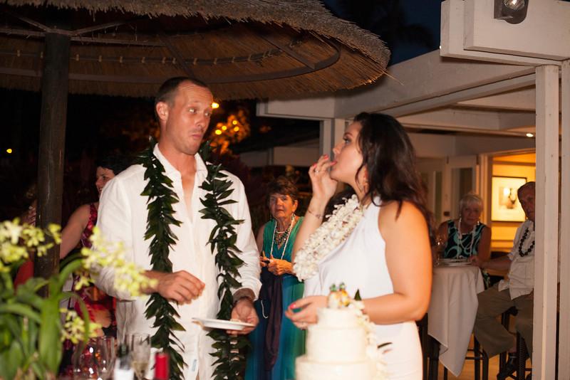 Kona Wedding photos-0156McMillen & Renz Wedding 6-10.jpg