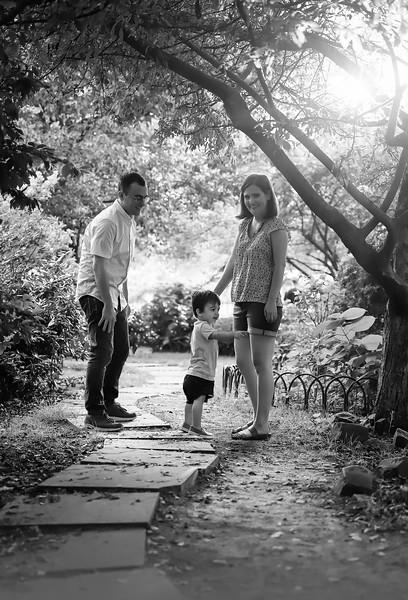 bwwnewport_babies_photography_family_mini_session-5175-1.jpg