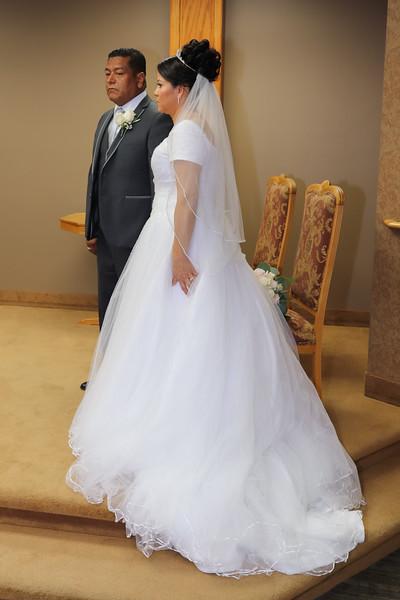 A&F_wedding-183.jpg