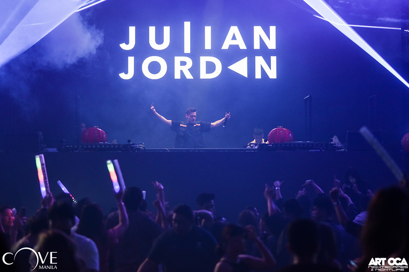 Julian Jordan at Cove Jan 25, 2020 (76).jpg