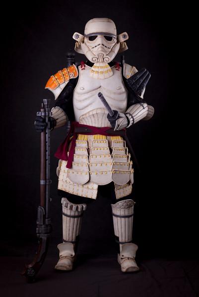 stormtrooper-samurai-1.jpg