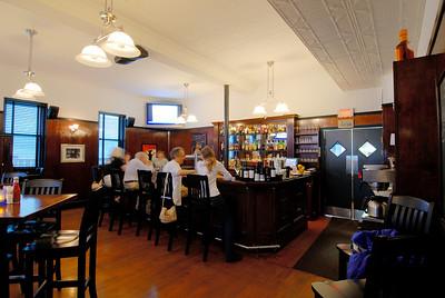 1-Biltmore Restaurant